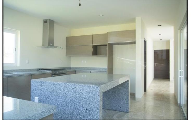 Foto de casa en venta en camelinas 146, jurica, querétaro, querétaro, 0 No. 04