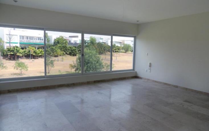 Foto de casa en venta en camelinas 146, jurica, querétaro, querétaro, 0 No. 07