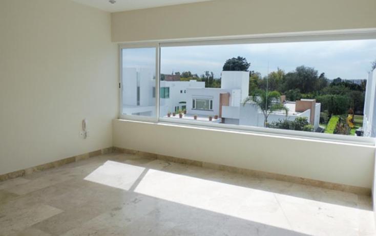 Foto de casa en venta en camelinas 146, jurica, querétaro, querétaro, 0 No. 09