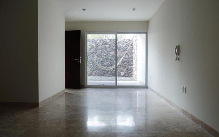 Foto de casa en venta en camelinas 146, jurica, querétaro, querétaro, 0 No. 10