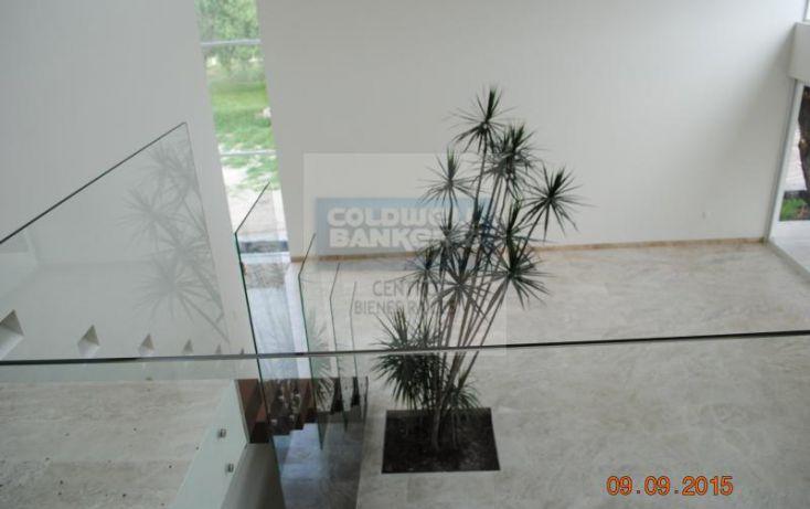 Foto de casa en venta en camelinas, jurica, querétaro, querétaro, 824257 no 04