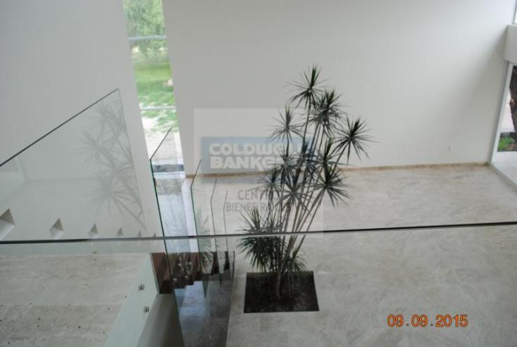 Foto de casa en venta en camelinas , jurica, querétaro, querétaro, 824257 No. 04