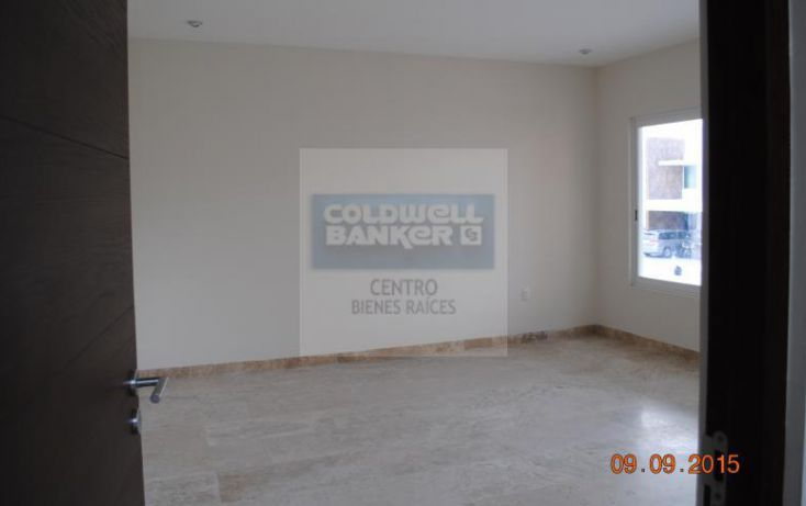 Foto de casa en venta en camelinas, jurica, querétaro, querétaro, 824257 no 06