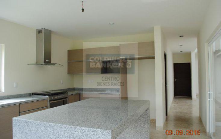 Foto de casa en venta en camelinas, jurica, querétaro, querétaro, 824257 no 07
