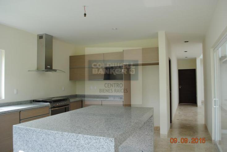 Foto de casa en venta en camelinas , jurica, querétaro, querétaro, 824257 No. 07