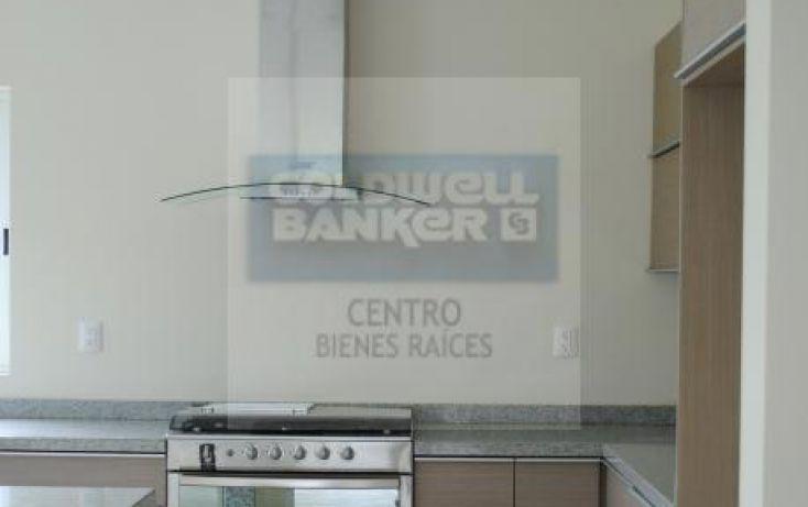 Foto de casa en venta en camelinas, jurica, querétaro, querétaro, 824257 no 08