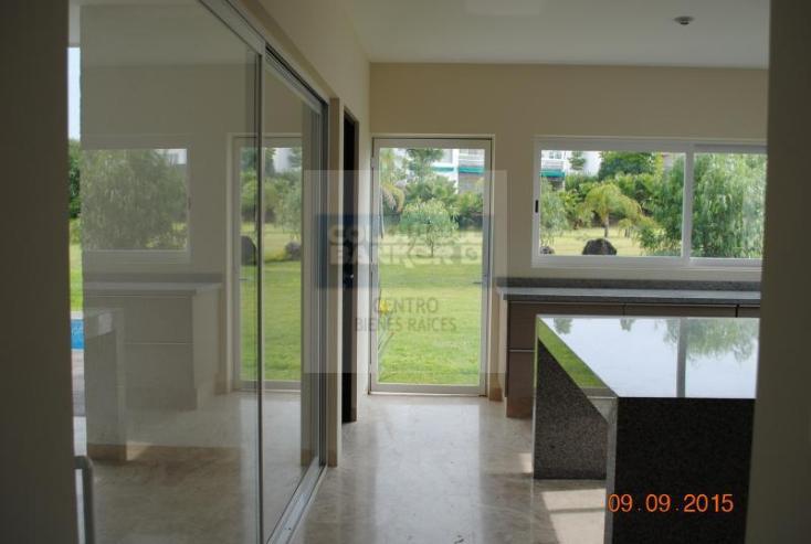 Foto de casa en venta en camelinas , jurica, querétaro, querétaro, 824257 No. 09