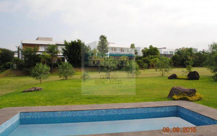 Foto de casa en venta en camelinas, jurica, querétaro, querétaro, 824257 no 10