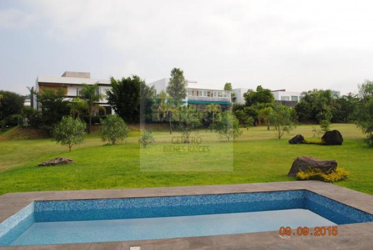 Foto de casa en venta en camelinas , jurica, querétaro, querétaro, 824257 No. 10