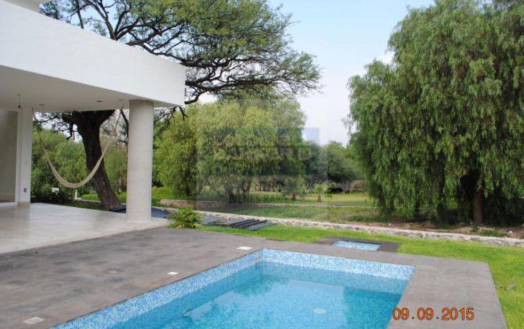 Foto de casa en venta en camelinas, jurica, querétaro, querétaro, 824257 no 11