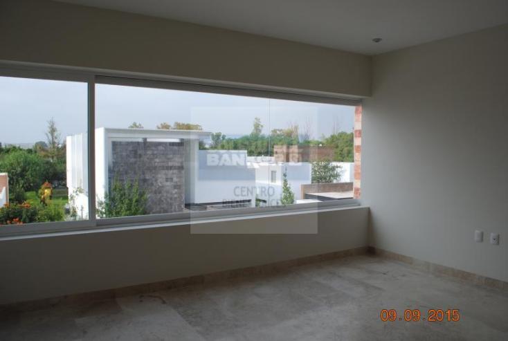 Foto de casa en venta en camelinas , jurica, querétaro, querétaro, 824257 No. 13