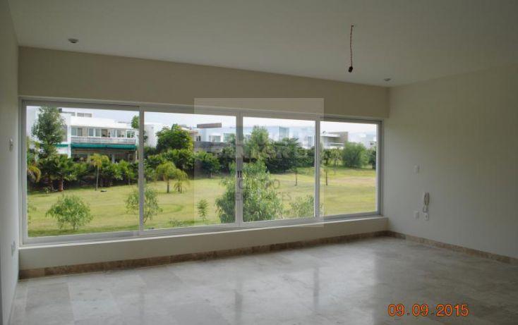 Foto de casa en venta en camelinas, jurica, querétaro, querétaro, 824257 no 14