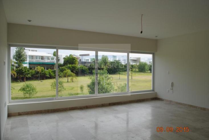 Foto de casa en venta en camelinas , jurica, querétaro, querétaro, 824257 No. 14