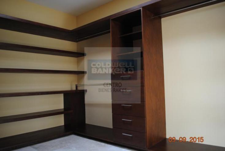 Foto de casa en venta en camelinas , jurica, querétaro, querétaro, 824257 No. 15
