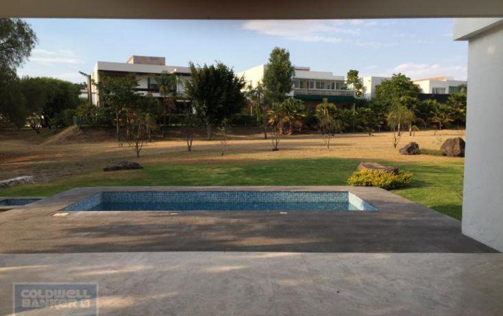 Foto de casa en venta en camelinas, jurica, querétaro, querétaro, 824261 no 03