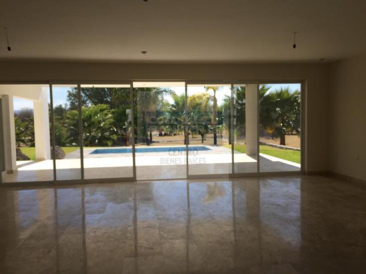 Foto de casa en venta en  , jurica, querétaro, querétaro, 824261 No. 04