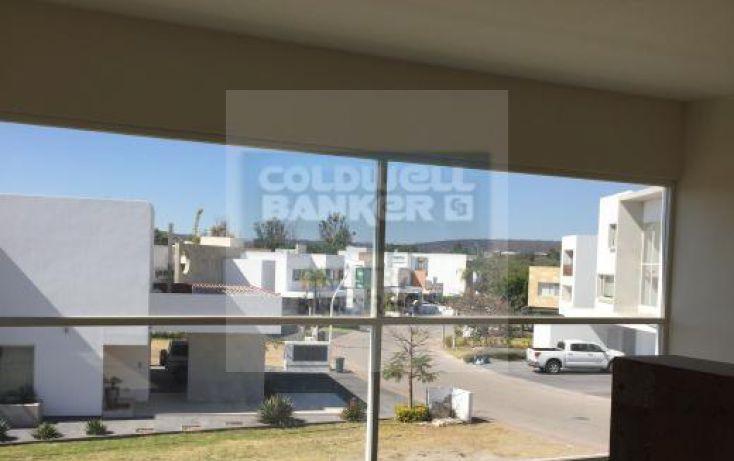 Foto de casa en venta en camelinas, jurica, querétaro, querétaro, 824261 no 07
