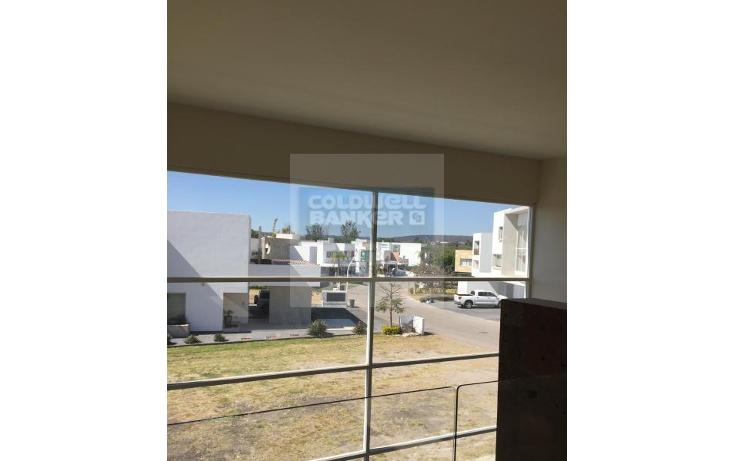 Foto de casa en venta en  , jurica, querétaro, querétaro, 824261 No. 07