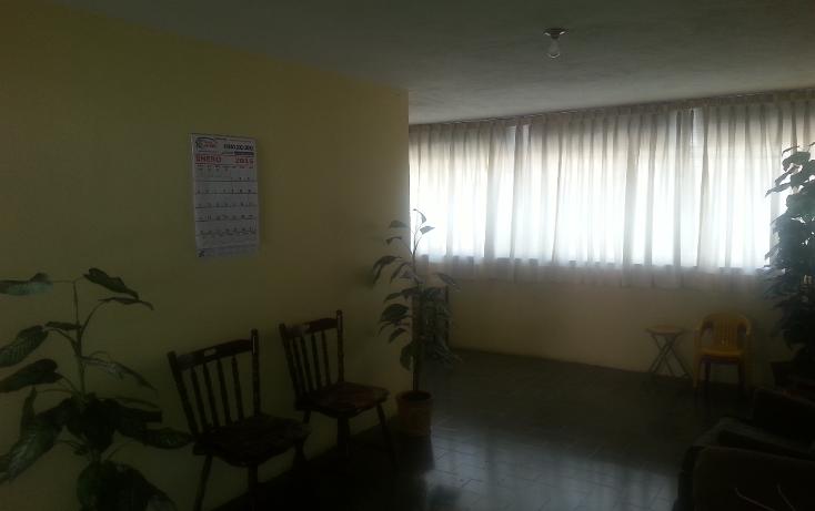 Foto de casa en venta en  , camelinas, morelia, michoacán de ocampo, 1168085 No. 01