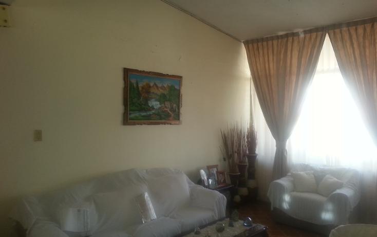 Foto de casa en venta en  , camelinas, morelia, michoacán de ocampo, 1168085 No. 02