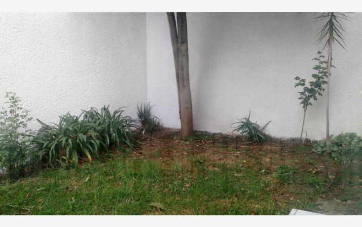 Foto de departamento en venta en, camelinas, morelia, michoacán de ocampo, 1547274 no 01
