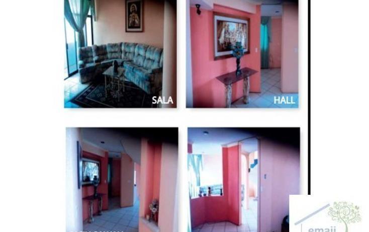 Foto de casa en venta en  , camelinas, morelia, michoacán de ocampo, 1927923 No. 04