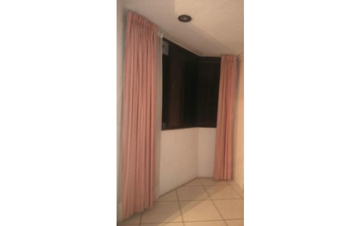 Foto de casa en venta en  , camelinas, morelia, michoacán de ocampo, 1927923 No. 07