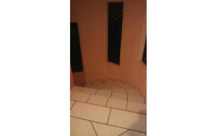 Foto de casa en venta en  , camelinas, morelia, michoacán de ocampo, 1927923 No. 13