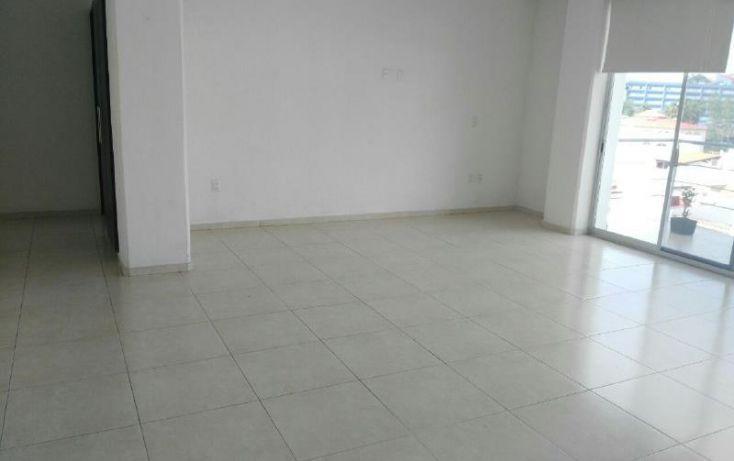 Foto de departamento en renta en, camelinas, morelia, michoacán de ocampo, 1996398 no 03