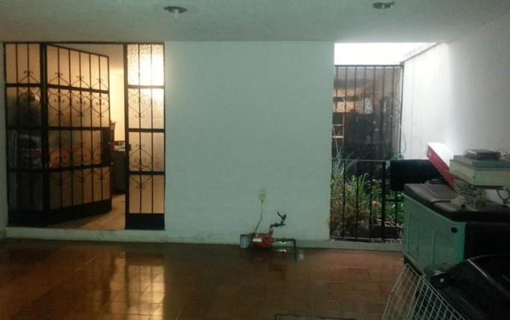Foto de casa en venta en  , camelinas, morelia, michoac?n de ocampo, 429031 No. 03