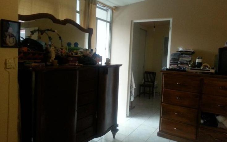 Foto de casa en venta en  , camelinas, morelia, michoac?n de ocampo, 429031 No. 12