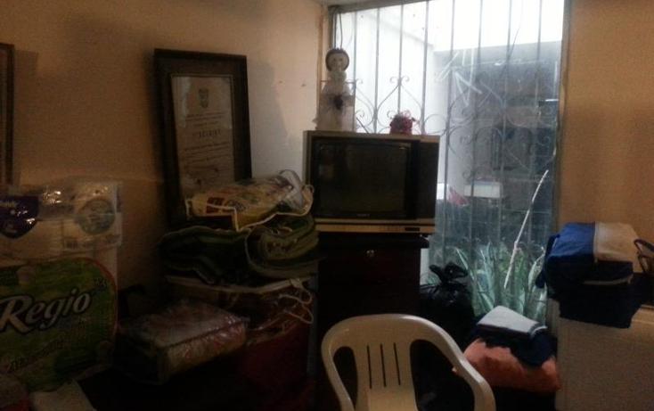 Foto de casa en venta en  , camelinas, morelia, michoac?n de ocampo, 429090 No. 06