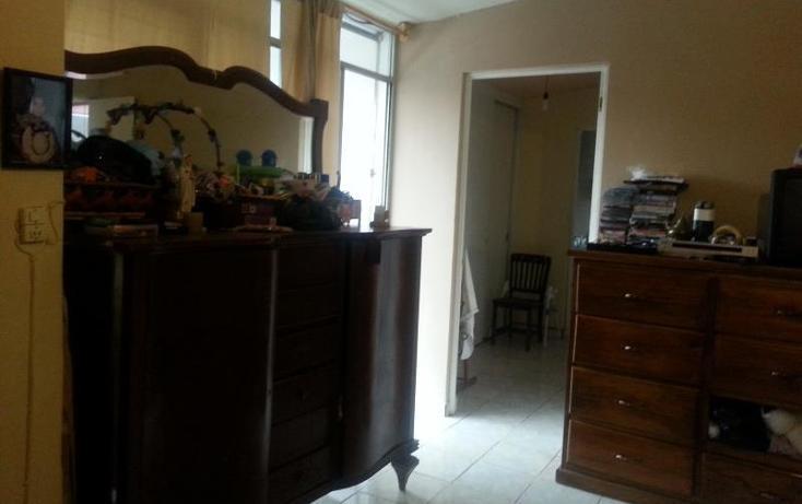 Foto de casa en venta en, camelinas, morelia, michoacán de ocampo, 429090 no 12