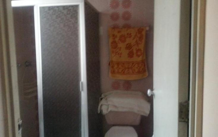 Foto de casa en venta en  , camelinas, morelia, michoac?n de ocampo, 429090 No. 13