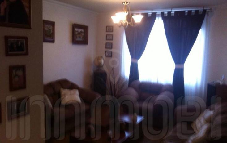 Foto de casa en venta en, camelinas, morelia, michoacán de ocampo, 916333 no 03