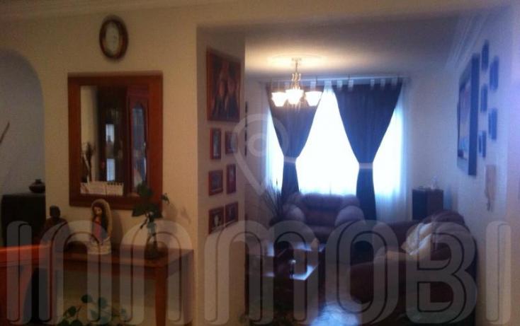 Foto de casa en venta en, camelinas, morelia, michoacán de ocampo, 916333 no 05