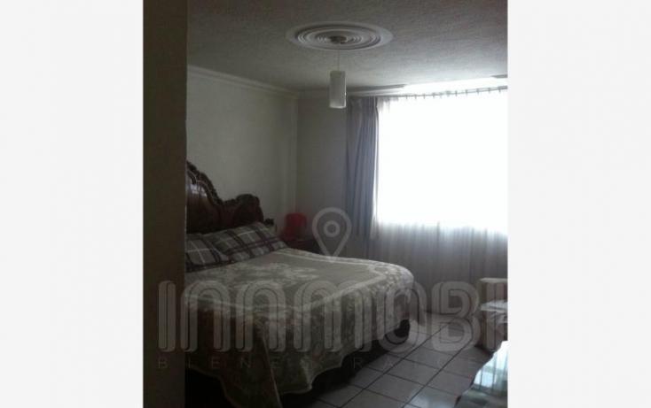 Foto de casa en venta en, camelinas, morelia, michoacán de ocampo, 916333 no 07