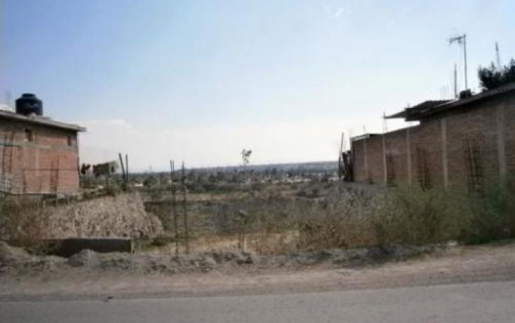 Foto de terreno comercial en venta en camelinas sn, jurica, querétaro, querétaro, 399885 no 04