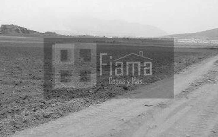 Foto de terreno habitacional en venta en  , camichin de jauja, tepic, nayarit, 1864338 No. 02