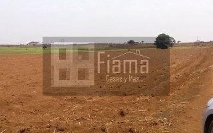 Foto de terreno habitacional en venta en  , camichin de jauja, tepic, nayarit, 1864338 No. 05