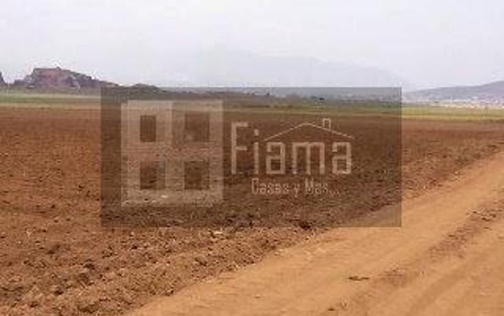 Foto de terreno habitacional en venta en  , camichin de jauja, tepic, nayarit, 1864338 No. 08