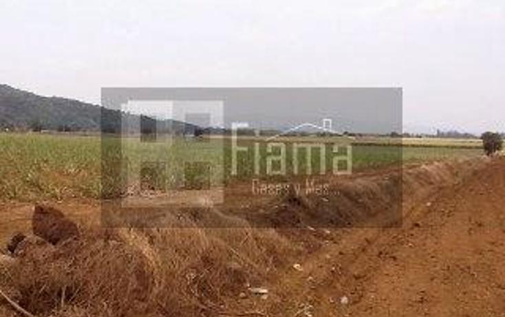 Foto de terreno habitacional en venta en  , camichin de jauja, tepic, nayarit, 1864338 No. 10