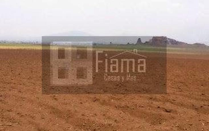 Foto de terreno habitacional en venta en  , camichin de jauja, tepic, nayarit, 1864338 No. 11