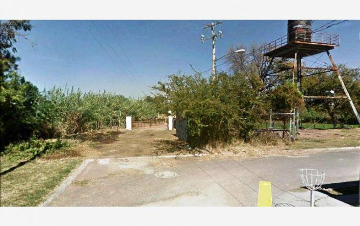 Foto de terreno habitacional en venta en camichin, el chirimoyo, tlajomulco de zúñiga, jalisco, 1206137 no 01