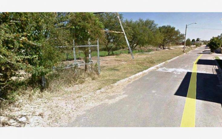 Foto de terreno habitacional en venta en camichin, el chirimoyo, tlajomulco de zúñiga, jalisco, 1206137 no 02