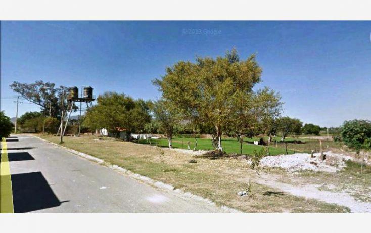 Foto de terreno habitacional en venta en camichin, el chirimoyo, tlajomulco de zúñiga, jalisco, 1206137 no 04