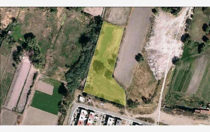 Foto de terreno habitacional en venta en camichin, el chirimoyo, tlajomulco de zúñiga, jalisco, 1206137 no 06