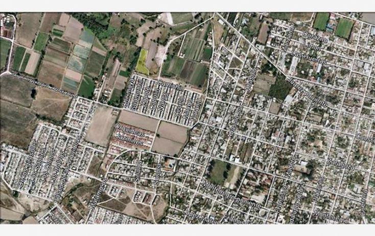 Foto de terreno habitacional en venta en camichin, el chirimoyo, tlajomulco de zúñiga, jalisco, 1206137 no 07