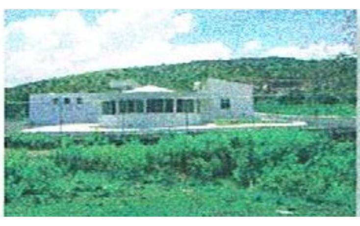 Foto de terreno habitacional en venta en  , jiquilpan de juárez centro, jiquilpan, michoacán de ocampo, 1719652 No. 05