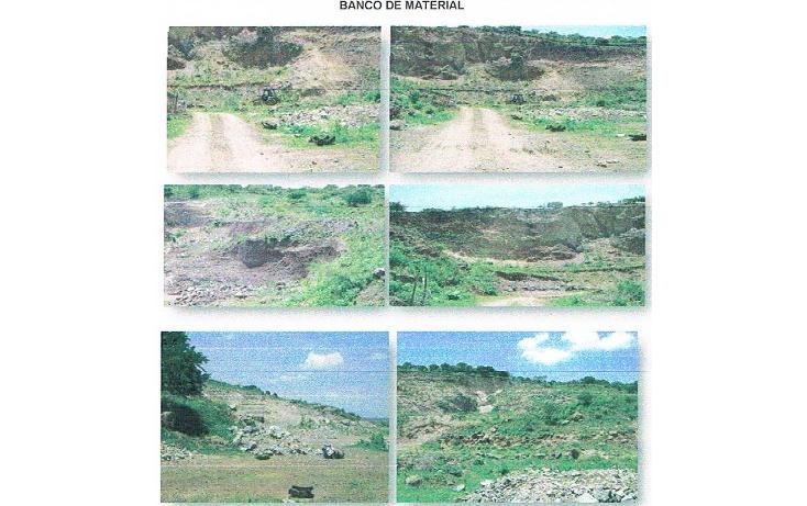 Foto de terreno habitacional en venta en  , jiquilpan de juárez centro, jiquilpan, michoacán de ocampo, 1719652 No. 14